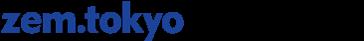 【zem.tokyo】株式会社新交通システム研究所